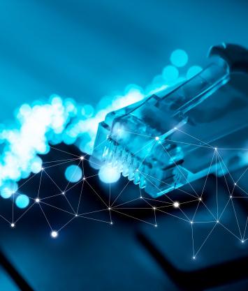 Some Basic concepts of Ethernet LAN